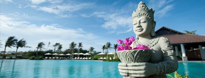 Muine Bay Resort -