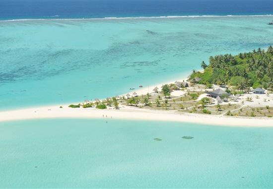 Sun Island -