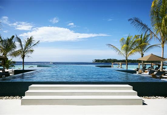 Kihaa Maldives -