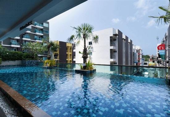 Andakira - Phuket