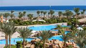 Amwaj Oyoun Resort & SPA