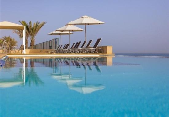 Millennium Resort Mussanah - Muscat