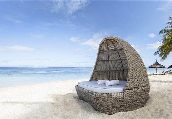 Sugar Beach -