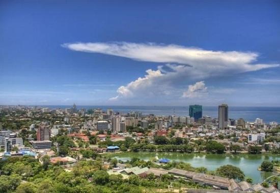 To nejlepší ze Srí Lanky - 7 nocí - Srí Lanka