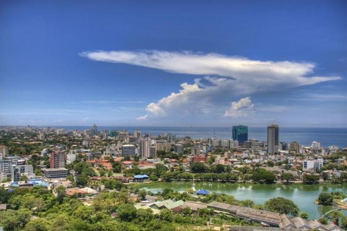 To nejlepší ze Srí Lanky - 10 nocí - Srí Lanka