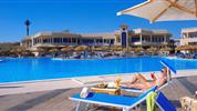 Royal Albatros Moderna Resort