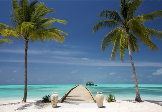 Atmosphere Kanifushi -