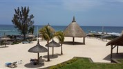 Anelia Resort & SPA