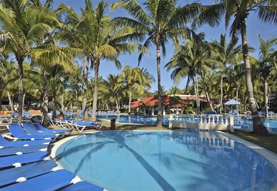 Sol Sirenas Coral Resort - Varadero