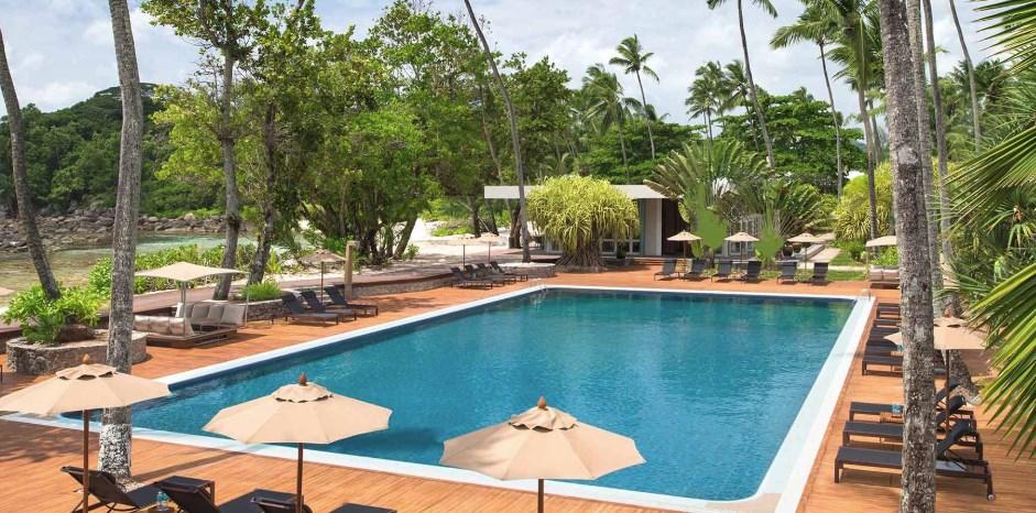 AVANI Seychelles Barbarons Resort & SPA - Mahé