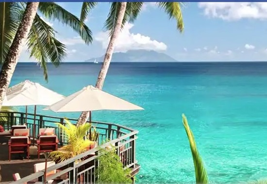 Hilton Seychelles Northolme Resort & SPA -