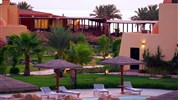 Wadi Lahmy Resort