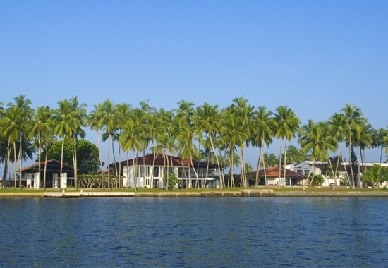 AVANI Kalutara Resort -