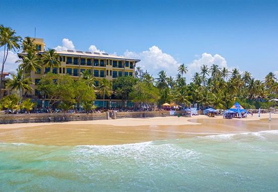 Hotel Kabalana -