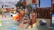 Electra Holiday Village and Water park