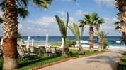 Louis Paphos Breeze Hotel