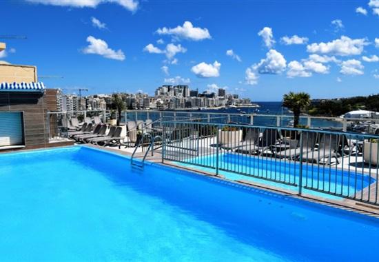 Bayview Malta -