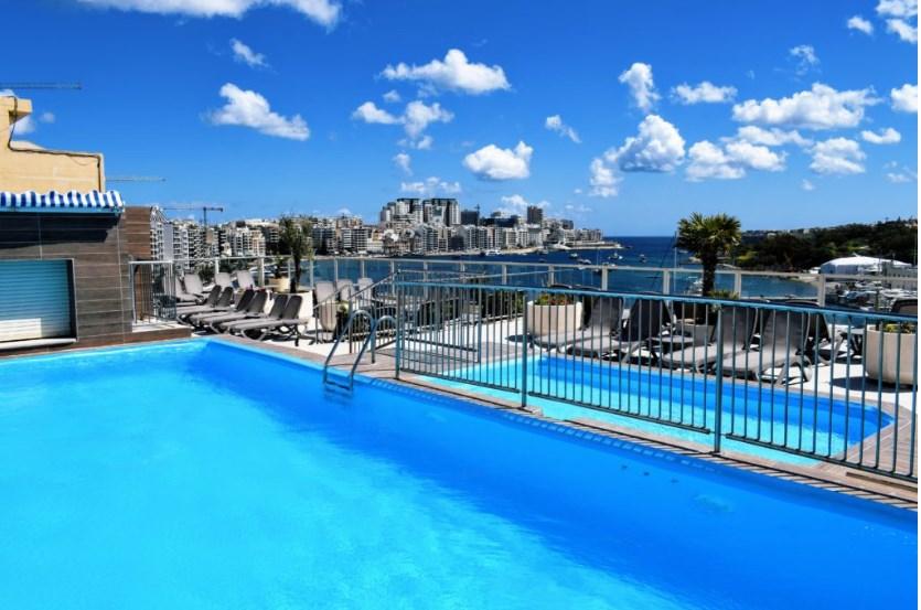 Bayview Malta - Malta