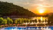 Lopota Lake Resort & Spa