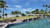Weligama Bay Marriott Resort & Spa