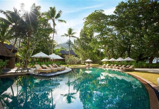 Constance Ephelia Resort -