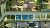 Treasure Oasis Hotel Siem Reap