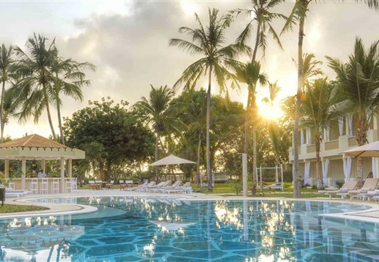 Sandies Malindi Dream Garden - Malindi