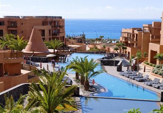 Barceló Tenerife -