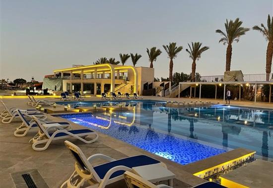 Bellagio Beach Resort & Spa -