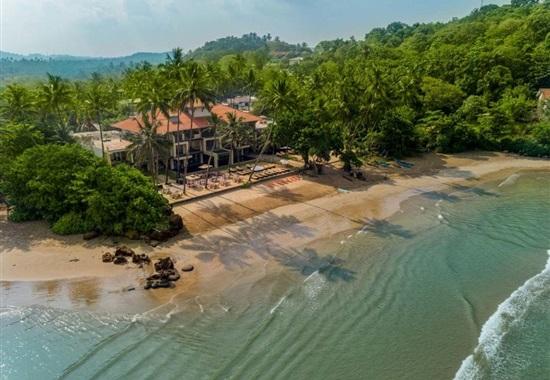 Coco Bay Unawatura -