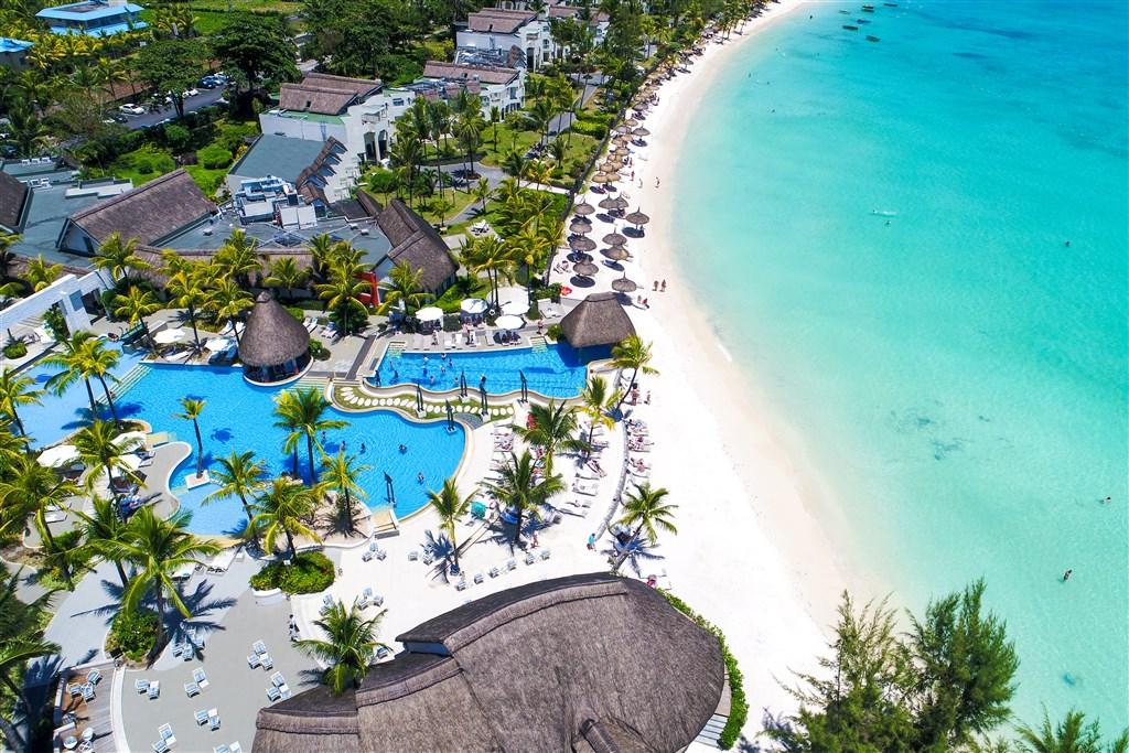 Ambre - Mauricius